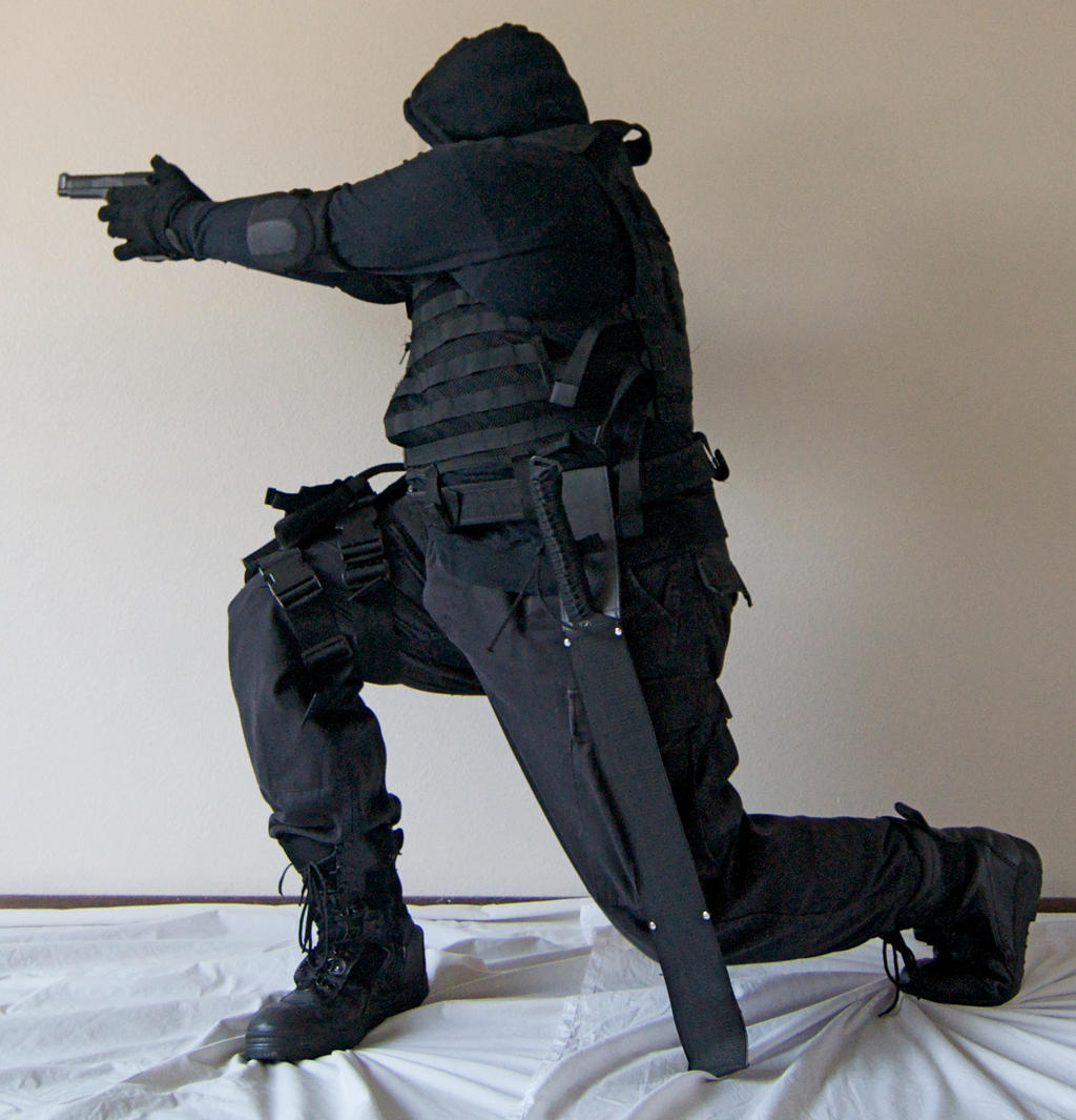 Apocalyptic Soldier Pics: Apocalyptic Soldier 22 By MajesticStock On DeviantART