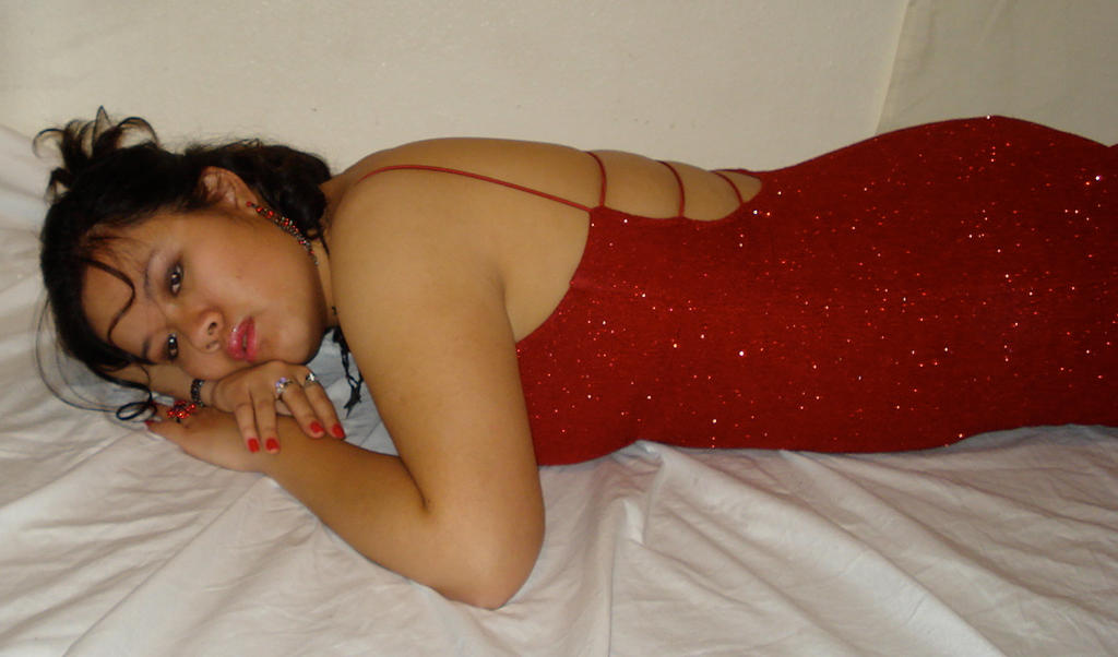 Ruby Sparkle 29 by MajesticStock