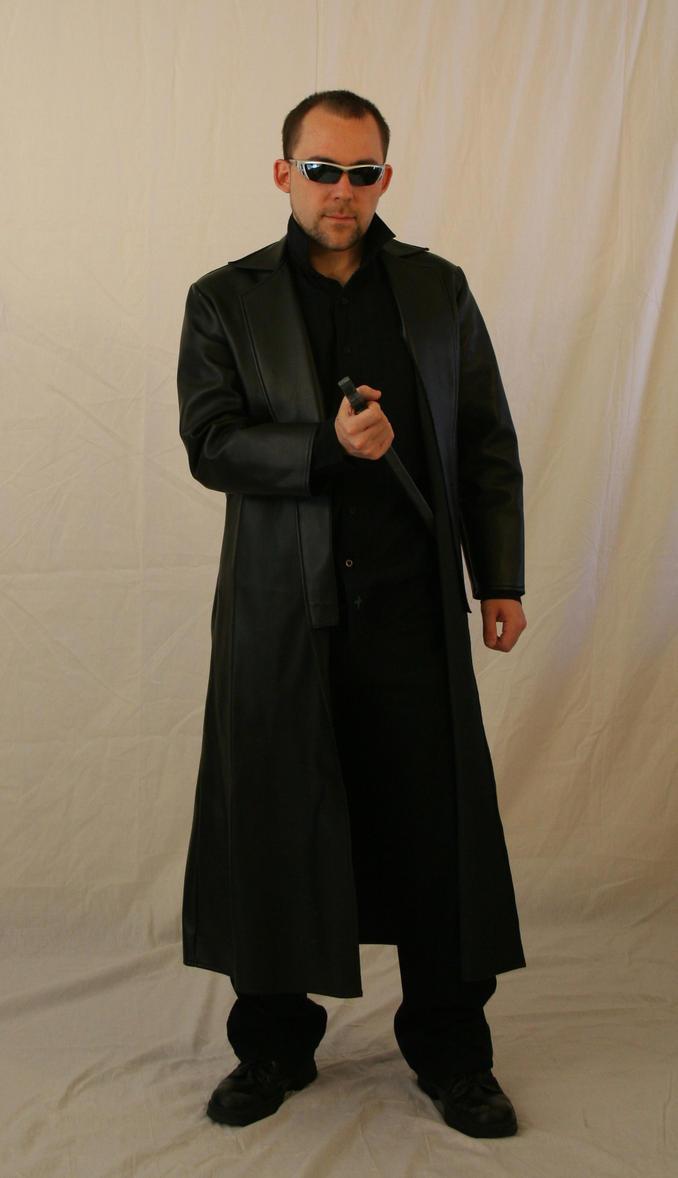 Vampire Slayer Stock 7 by MajesticStock
