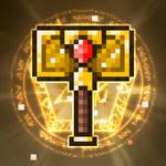 GoldenHammer