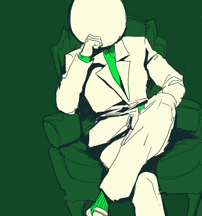 ooh doc scratch ooh by 021