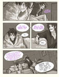 beginnings pg 3