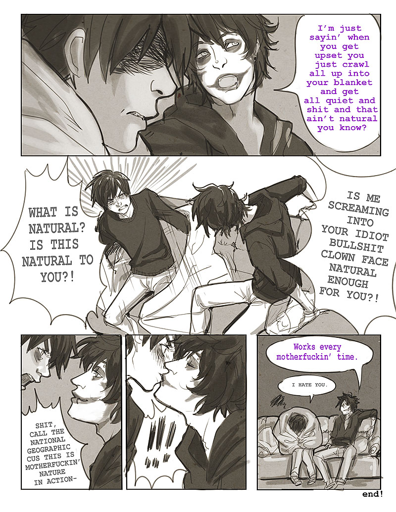 beginnings pg 4 by 021