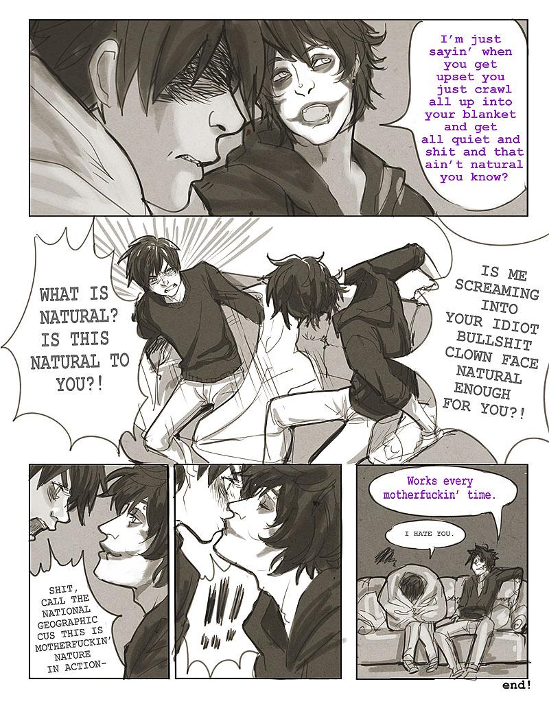 beginnings pg 4 by 021