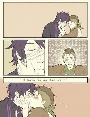 i like you pg 2