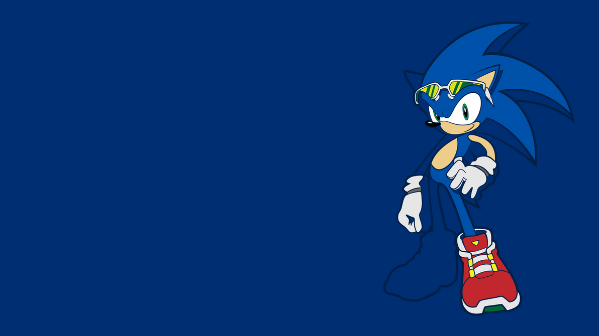 YX Sonic Boom Wallpapers Fantastic Sonic Boom HD Wallpapers