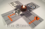 Portal Reveal Cross Stitch Box by Lord Libidan