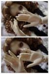 Hands by chizzie-shark
