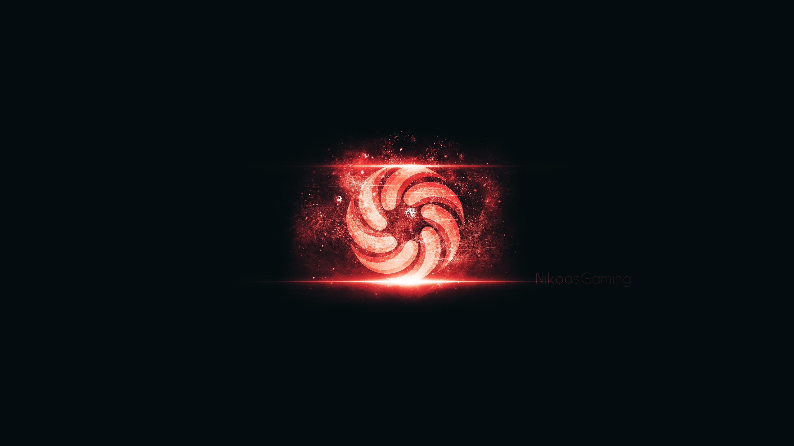 youtube background by macedoniangamer98 on deviantart