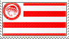 Olympiacos Stamp by MacedonianGamer98