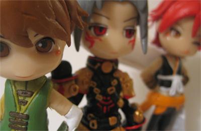 Ryumia's Profile Picture