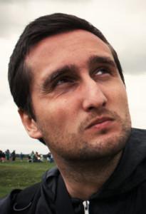EderCarfagnini's Profile Picture