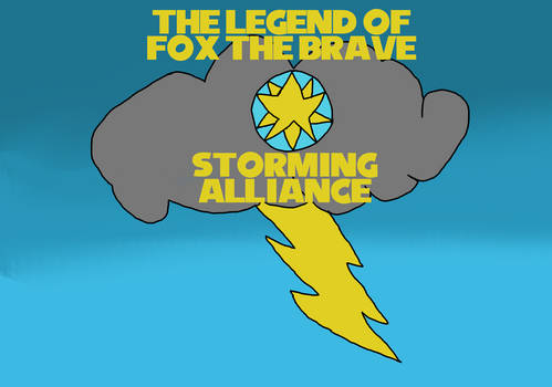 Storming Alliance Logo (digital)