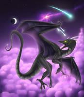 CM: Korageth by Lythronax
