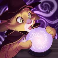 shineheart [icon commission]