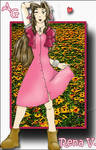 Aerith - Finished.