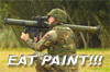 Paintball Bazooka by PelicanHazard