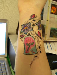 Tattoo Image 1
