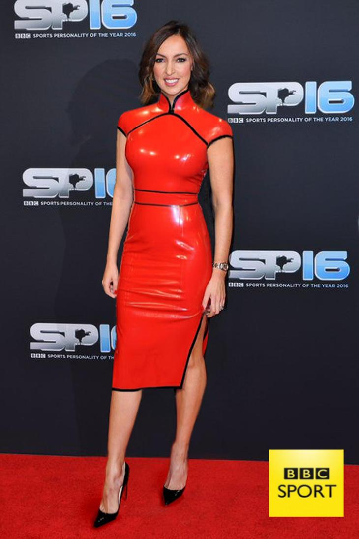 Andy Latex Deviantart latex dress red carpet – fashion dresses
