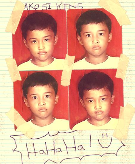 batangmahiligsaturon's Profile Picture