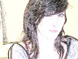 Duffeh04's Profile Picture
