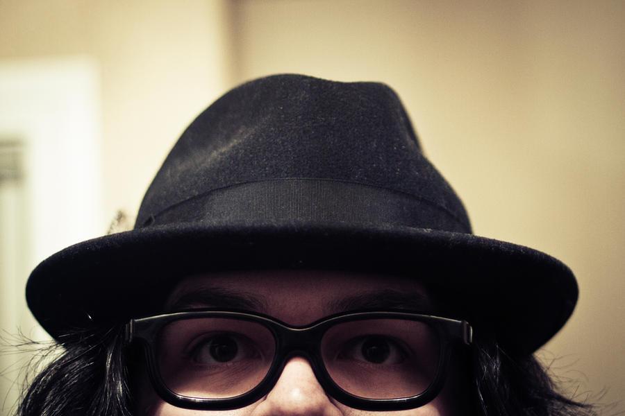 PoshPhotos's Profile Picture