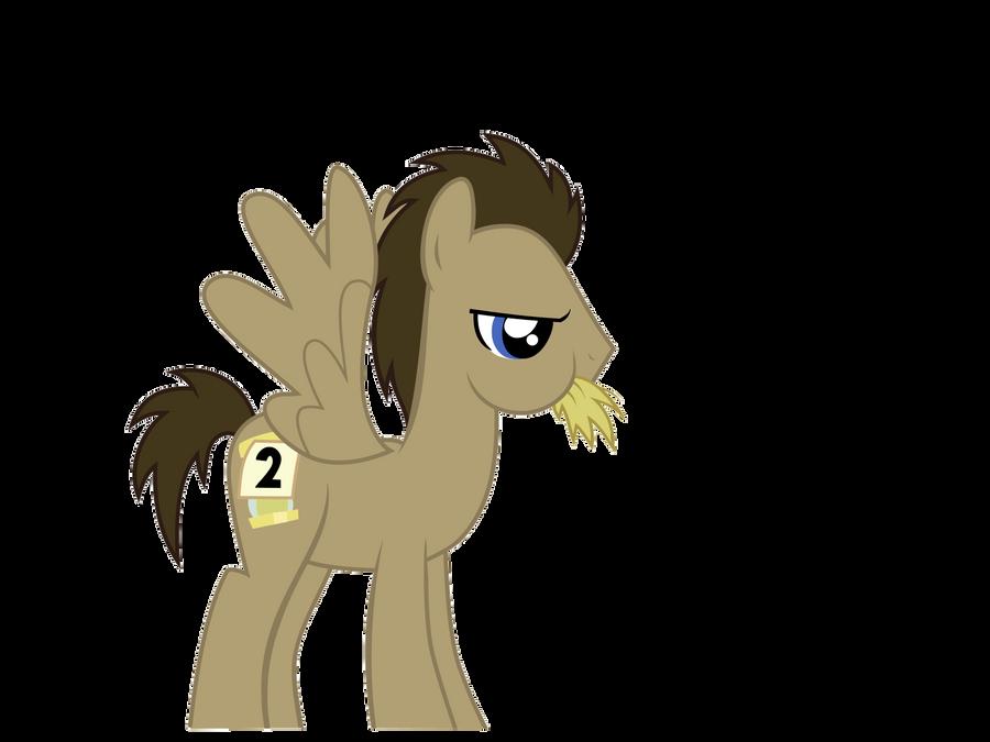 Nom Nom Nom by horserida238