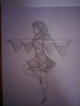 Adrasteia by Adrasteia-Nemesis