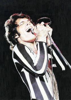 Freddie Mercury 6