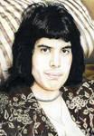Freddie Mercury 10