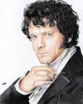 Colin Firth 1.2