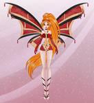 Delphi Enchantix 2