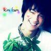 Kim Bum: icon by colapop