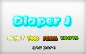 diaperj's Profile Picture