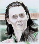 Loki - Tom Hiddleston.2
