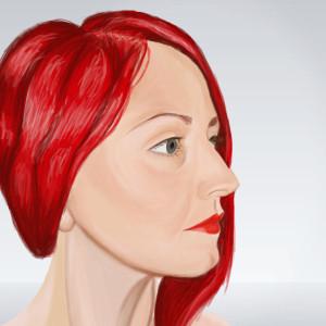 SchwarzblutSterne's Profile Picture