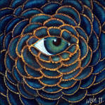 Eye of the Beholder by matildarose