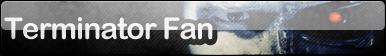 Terminator Fan Button by Allen-WalkerDGrayMan
