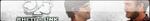 Rhett And Link Fan Button by Allen-WalkerDGrayMan