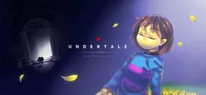 UNDERTALE 2nd Anniversary