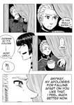 HetaOni - The Manga :C02-P05: