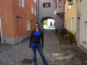 MaggieSokoll's Profile Picture