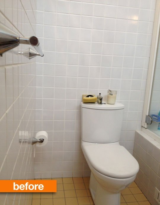 Renovating Bathroom Tiles Painting Painting Old And Ugly Bathroom Tile  Renovationnj732201908 On .