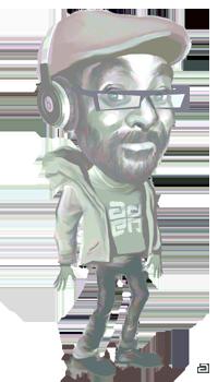 TonyDennison's Profile Picture