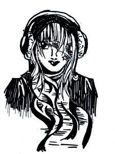 BlueEyedKat's Profile Picture