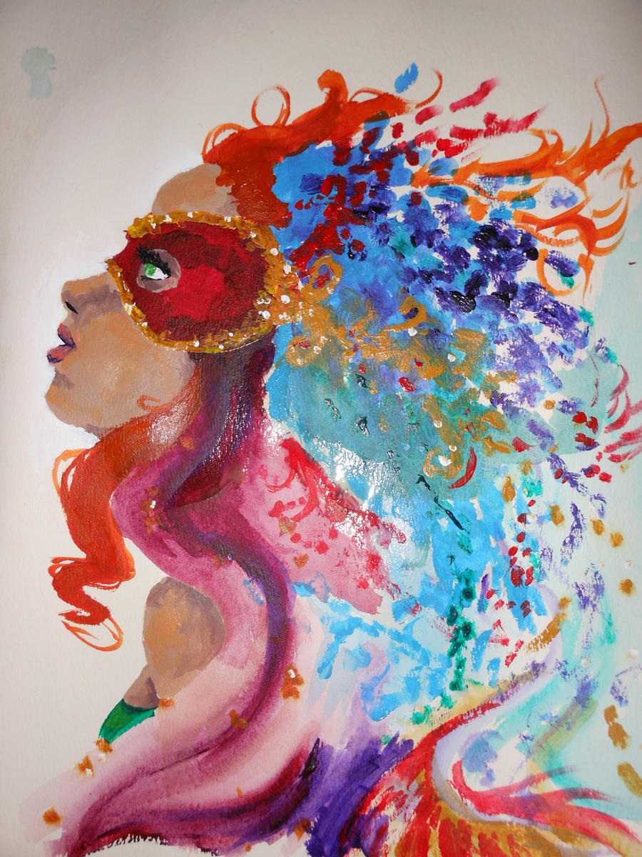 color explosion mask by blueeyedkat on deviantart