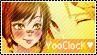 YooClock Para: Clockwork246 by Chuscaro