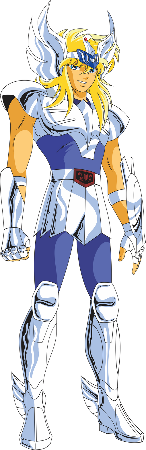 3__saint_seiya___hyoga_by_mikebriceno-d3he276.png