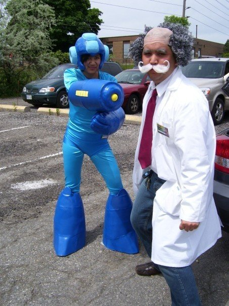 Cosplay divers Megaman_cosplay_by_acro_circus