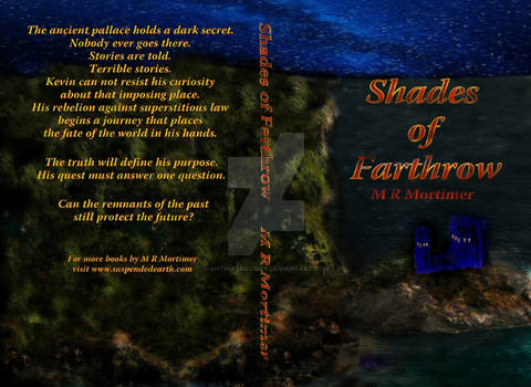 Shades of Farthrow first cover candidate DRAFT